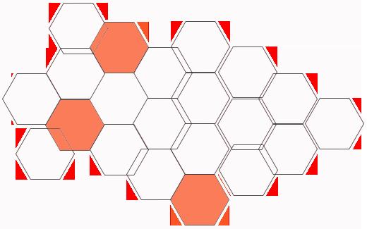 hexagon-hive-2