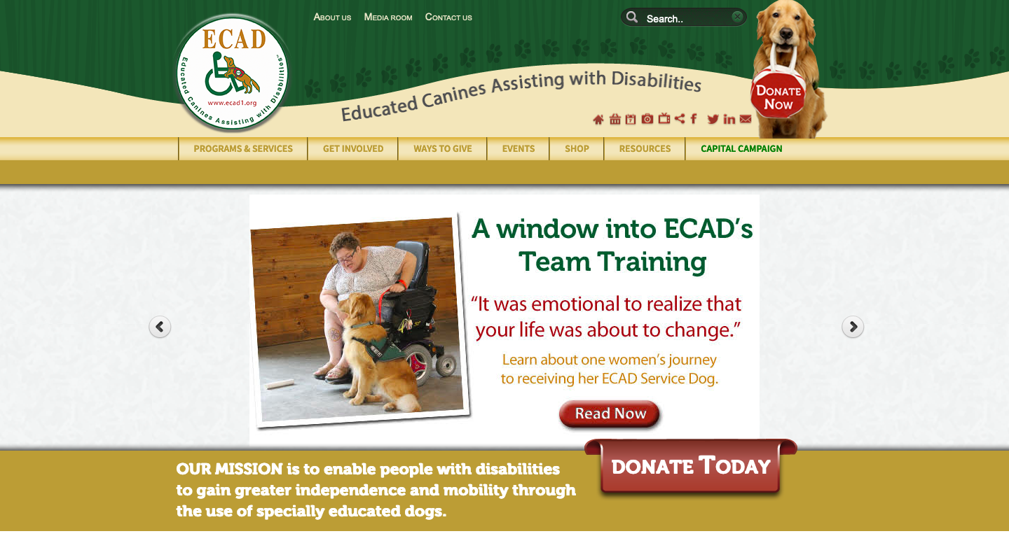 Service_Dog_Nonprofit_Service_Dogs_for_Disabilities_ECAD
